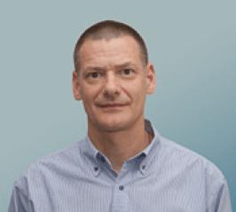 Dr Adrian Claydon